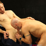 UKNakedMen-Ben-Statham-and-Valentine-Solis-huge-uncut-cock-fucking-blowjob-sucking-03-150x150 Hairy Muscle Guys Amateur Massive Uncut Cock Fucking and Sucking
