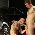 UKNakedMen-Ben-Statham-and-Valentine-Solis-huge-uncut-cock-fucking-blowjob-sucking-17-150x150 Hairy Muscle Guys Amateur Massive Uncut Cock Fucking and Sucking