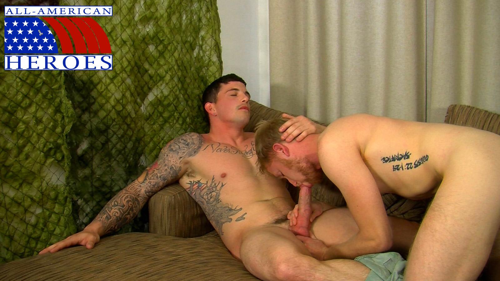 Gay noy vid