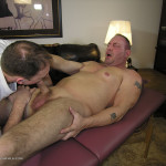 New-York-Straight-Men-Rocco-Straight-Muscle-Daddy-Getting-a-Blow-Job-Amateur-Gay-Porn-09-150x150 Straight Chubby Muscle Daddy Gets Rimmed and Blown By A Gay Guy