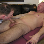 New-York-Straight-Men-Rocco-Straight-Muscle-Daddy-Getting-a-Blow-Job-Amateur-Gay-Porn-11-150x150 Straight Chubby Muscle Daddy Gets Rimmed and Blown By A Gay Guy