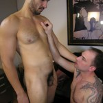 New-York-Straight-Men-Srdjan-hairy-Serbian-gets-his-cock-sucked-Amateur-Gay-Porn-03-150x150 Amateur Straight Hairy Uncut Serbian Gets Blown By A Guy
