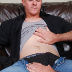 SpunkWorthy-Galen-US-Marine-Getting-His-Cock-Sucked-Amateur-Gay-Porn-01-150x150 Straight US Marine Gets His Cock Sucked And Ass Fingered By A Guy