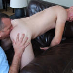 SpunkWorthy-Galen-US-Marine-Getting-His-Cock-Sucked-Amateur-Gay-Porn-07-150x150 Straight US Marine Gets His Cock Sucked And Ass Fingered By A Guy