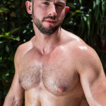 TimTales-Felix-Barca-Muscle-Bear-With-Big-Uncut-Cock-Amateur-Gay-Porn-02-150x150 TimTales: Felix Barca Amateur Spanish Uncut Muscle Bear