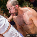 TimTales-Felix-Barca-Muscle-Bear-With-Big-Uncut-Cock-Amateur-Gay-Porn-06-150x150 TimTales: Felix Barca Amateur Spanish Uncut Muscle Bear