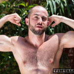 TimTales-Felix-Barca-Muscle-Bear-With-Big-Uncut-Cock-Amateur-Gay-Porn-10-150x150 TimTales: Felix Barca Amateur Spanish Uncut Muscle Bear