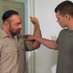 otla_scene02_010-150x150 Hung Hairy Muscle Corrections Officer Fucks A Smooth Hung Muscle Inmate