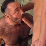 otla_scene02_019-150x150 Hung Hairy Muscle Corrections Officer Fucks A Smooth Hung Muscle Inmate