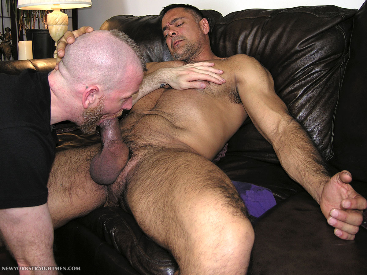 Big dick daddies gay porn download