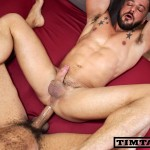 TimTales-Antonio-Biaggi-and-David-Avila-huge-cock-bareback-fucking-Amateur-Gay-Porn-11-150x150 TimTales: Antonio Biaggi and David Avila Massive Bareback Fucking