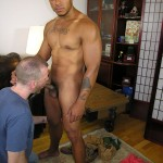 New-York-Straight-Men-Benito-and-Sean-Dominican-Big-Cock-Amateur-Gay-Porn-04-150x150 Straight Muscle Dominican From NYC Gets His Blow Job From A Guy