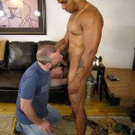 New-York-Straight-Men-Benito-and-Sean-Dominican-Big-Cock-Amateur-Gay-Porn-05-150x150 Straight Muscle Dominican From NYC Gets His Blow Job From A Guy