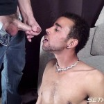 Seth-Chase-Daddy-Gives-Bisexual-boy-huge-cum-facial-Amateur-Gay-Porn-14-150x150 Bisexual Boy Sucks Daddies Cock and Gets Painted With A Huge Cum Facial