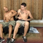 Straight-Fraternity-Franco-Lance-and-Tommy-Interracial-Straight-Cock-Sucking-Amateur-Gay-Porn-04-150x150 Two Amateur Straight Fraternity Brothers Shooting Cum With A Gay Guy