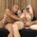 Straight-Fraternity-Franco-Lance-and-Tommy-Interracial-Straight-Cock-Sucking-Amateur-Gay-Porn-14-150x150 Two Amateur Straight Fraternity Brothers Shooting Cum With A Gay Guy