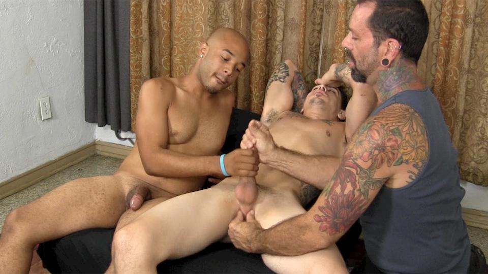 pornhub gay bryce and nick activeduty