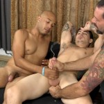 Straight-Fraternity-Franco-Lance-and-Tommy-Interracial-Straight-Cock-Sucking-Amateur-Gay-Porn-19-150x150 Two Amateur Straight Fraternity Brothers Shooting Cum With A Gay Guy