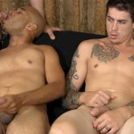 Straight-Fraternity-Franco-Lance-and-Tommy-Interracial-Straight-Cock-Sucking-Amateur-Gay-Porn-24-150x150 Two Amateur Straight Fraternity Brothers Shooting Cum With A Gay Guy
