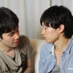 JapanBoyz-Nobu-and-Hira-Japanese-Boys-Sucking-Big-Asian-Cocks-Amateur-Gay-Porn-02-150x150 Japanese Boys Trading Blow Jobs With Their Big Asian Cocks