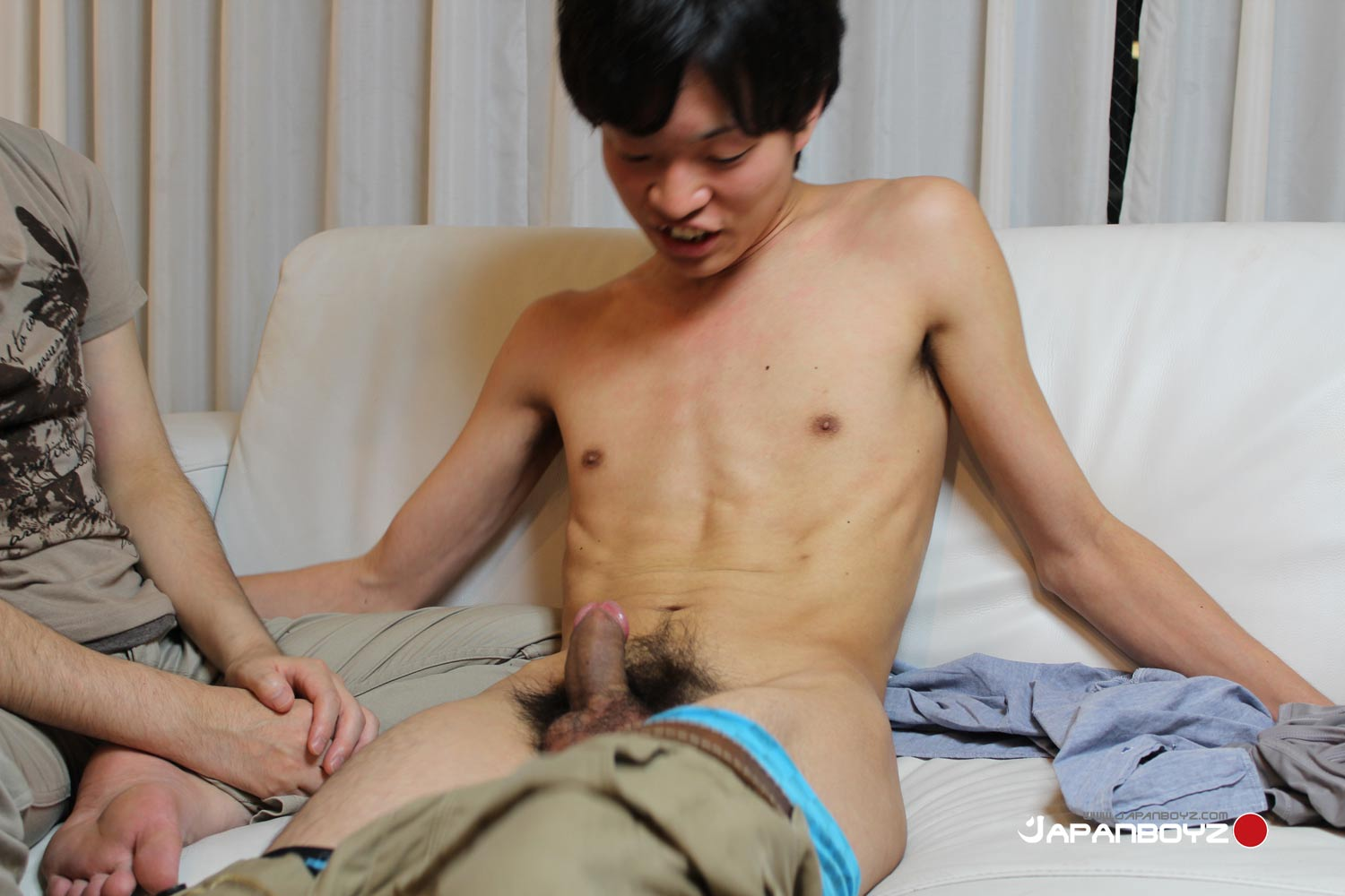Gay Asian Video Sex