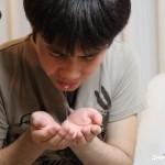 JapanBoyz-Nobu-and-Hira-Japanese-Boys-Sucking-Big-Asian-Cocks-Amateur-Gay-Porn-26-150x150 Japanese Boys Trading Blow Jobs With Their Big Asian Cocks