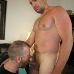 New-York-Straight-Men-Jack-and-Sean-Straight-Guy-Getting-Blowjob-From-Gay-Guy-Amateur-Gay-Porn-06-150x150 Bicurious Beefy NYC Guy Gets His First Blowjob From Another Guy