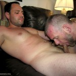 New-York-Straight-Men-Jack-and-Sean-Straight-Guy-Getting-Blowjob-From-Gay-Guy-Amateur-Gay-Porn-09-150x150 Bicurious Beefy NYC Guy Gets His First Blowjob From Another Guy