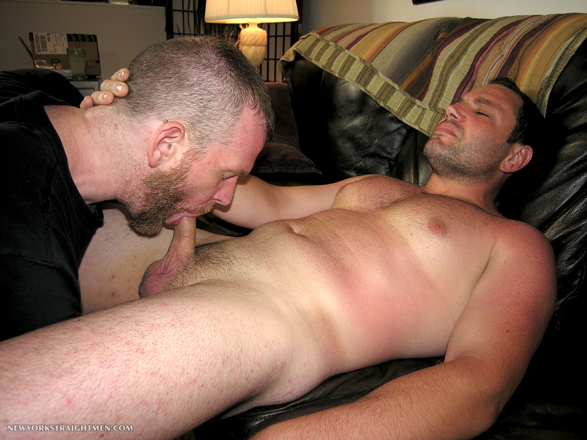 Amateur naked guys gay sex toys and 2