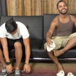 Straight Fraternity Aaron and Junior Straight Asian Sucks Big Cock Amateur Gay Porn 02 150x150 Hung Straight Asian Stud Gives His First Blowjob To Another Guy