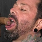 Straight-Fraternity-Chris-R-College-Guy-With-Big-Uncut-Cock-In-Glory-Hole-Amateur-Gay-Porn-07-150x150 Straight College Guy With Uncut Cock Gets Serviced At A Glory Hole