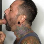 Straight-Fraternity-Teddy-Straight-Army-Guy-Gets-Blowjob-at-Gloryhole-Amateur-Gay-Porn-04-150x150 Straight Army Reservist Gets A Blowjob Through A Gloryhole