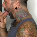 Straight-Fraternity-Teddy-Straight-Army-Guy-Gets-Blowjob-at-Gloryhole-Amateur-Gay-Porn-09-150x150 Straight Army Reservist Gets A Blowjob Through A Gloryhole