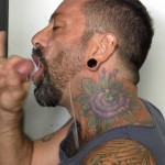 Straight-Fraternity-Teddy-Straight-Army-Guy-Gets-Blowjob-at-Gloryhole-Amateur-Gay-Porn-13-150x150 Straight Army Reservist Gets A Blowjob Through A Gloryhole