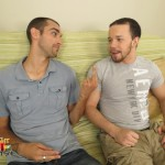 Straight-Rent-Boys-Nick-Damien-Straight-Guys-Sucking-Cock-Amateur-Gay-Porn-03-150x150 Amateur Straight Rent Boys Swap Blowjobs In Exchange For Cash