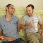 Straight-Rent-Boys-Nick-Damien-Straight-Guys-Sucking-Cock-Amateur-Gay-Porn-05-150x150 Amateur Straight Rent Boys Swap Blowjobs In Exchange For Cash