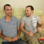 Straight-Rent-Boys-Nick-Damien-Straight-Guys-Sucking-Cock-Amateur-Gay-Porn-06-150x150 Amateur Straight Rent Boys Swap Blowjobs In Exchange For Cash