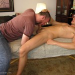 New-York-Straight-Men-Mario-and-Sean-Straight-Guy-Getting-Blowjob-From-Gay-Guy-Amateur-Gay-Porn-08-150x150 Amateur Straight Italian Guy from NYC Gets A Blow Job From A Guy