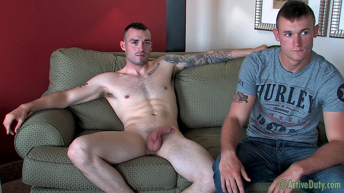 Amateur Cheating Two Guys Hd