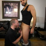 New-York-Straight-Men-Hairy-Straight-Puerto-Rican-Getting-Cock-Sucked-By-A-Guy-Amateur-Gay-Porn-02-150x150 Amateur Straight Hairy Puerto Rican Hottie Gets His First Guy Blowjob