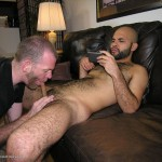 New-York-Straight-Men-Hairy-Straight-Puerto-Rican-Getting-Cock-Sucked-By-A-Guy-Amateur-Gay-Porn-08-150x150 Amateur Straight Hairy Puerto Rican Hottie Gets His First Guy Blowjob