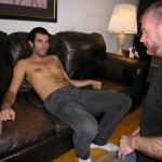 New-York-Straight-Men-Doug-Straight-Hairy-Guy-Getting-His-Cock-Sucked-By-Gay-Amateur-Gay-Porn-01-150x150 Amateur Hairy Ass Straight Guy Gets His First Blow Job From Another Guy