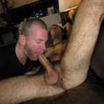 New-York-Straight-Men-Doug-Straight-Hairy-Guy-Getting-His-Cock-Sucked-By-Gay-Amateur-Gay-Porn-13-150x150 Amateur Hairy Ass Straight Guy Gets His First Blow Job From Another Guy