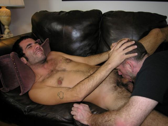amateur xxx why guys like to suck cock