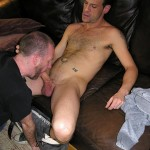 New-York-Straight-Men-Rocky-Straight-Man-Gets-His-Cock-Sucked-By-A-Gay-Guy-Amateur-Gay-Porn-05-150x150 Amateur Straight New Yorker Gets His Fat Cock Sucked By A Guy