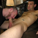 New-York-Straight-Men-Rocky-Straight-Man-Gets-His-Cock-Sucked-By-A-Gay-Guy-Amateur-Gay-Porn-09-150x150 Amateur Straight New Yorker Gets His Fat Cock Sucked By A Guy