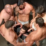 Raging Stallion Trenton Ducati Tommy Defendi Adam Killian Josh West Angel Rock Bukkake Amateur Gay Porn 02 150x150 Trenton Ducati Sucks Five Huge Anonymous Cocks & Gets A Bukkake