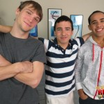 Straight Rent Boys Yonny Gomez and Brian and James Gay Slut Hires two Straight Guys to Suck their cocks Amateur Gay Porn 01 150x150 Gay Slut Boy Hires Two Rent Boys So He Can Suck Their Big Cocks
