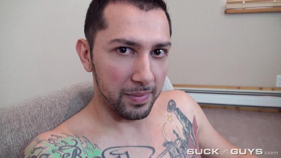 Suck-Off-Guys-Jaron-Duval-Straight-Arab-Getting-Cock-Sucked-By-A-Guy-Middle-Eastern-Amateur-Gay-Porn-01.jpg