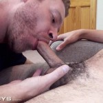 Suck-Off-Guys-Jaron-Duval-Straight-Arab-Getting-Cock-Sucked-By-A-Guy-Middle-Eastern-Amateur-Gay-Porn-04-150x150 Amateur Straight Arab Gets His First Blowjob From Another Guy
